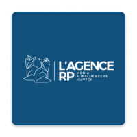 L'Agence RP
