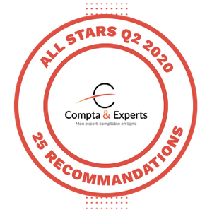 All Stars Trustfolio - Compta & Experts