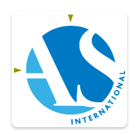 AS International